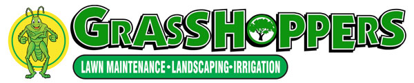 Grasshoppers - Serving Orlando and Longwood FL
